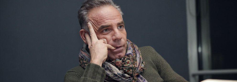 Los Cereceda intentan desahuciar a Joaquín Torres