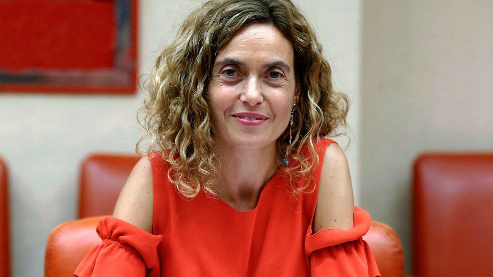 De Meritxell a Calvo: el estilo de los nuevos ministros de Pedro Sánchez, a examen