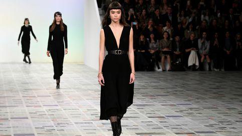 Dior, Gucci y Diane von Furstenberg se suman a la fiebre del podcast