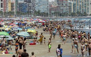 La Costa del Sol no se une a la recuperación de la vivienda: habrá más ajustes de precios