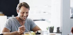 Post de Las 6 razones ocultas por las que estás engordando sin saberlo