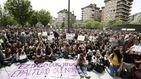 Aumentan un 28% las violaciones y un 13% los delitos contra la libertad sexual en España