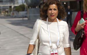Montoro frena a Botella: bajar tasas debe ser compatible con el déficit