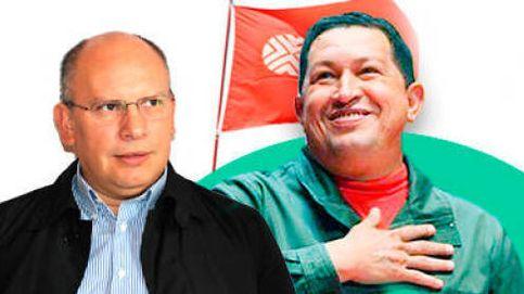 El Gobierno aprueba la entrega a EEUU de dos ex altos cargos venezolanos