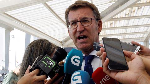 Galicia rebaja la tasa de transmisión patrimonial y ya es la más baja de España