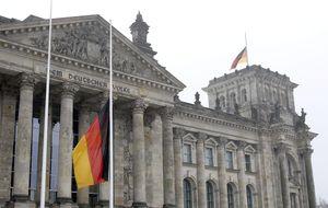 Alemania da el primer paso para empezar a devolver los dividendos