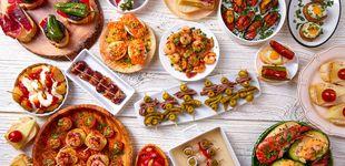 Post de Las comidas españolas que los neoyorquinos aconsejan para vivir mejor