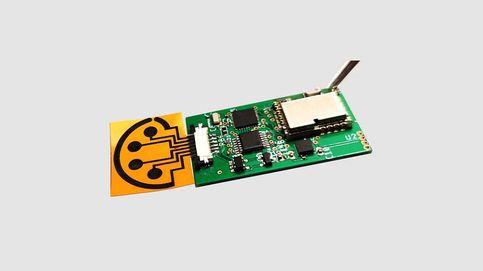 Un sensor de grafeno promete detectar si tienes covid-19 en menos de 10 minutos