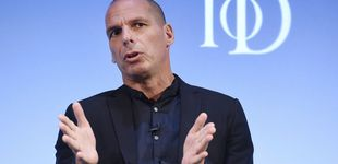 Post de La batalla de Varoufakis contra el 'establishment' europeo, libro del año