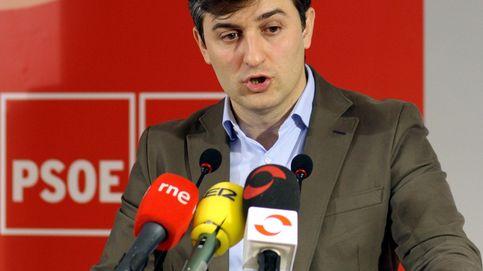 PSOE y Podemos rompen en Asturias y ceden a la derecha las grandes ciudades