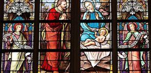 Post de ¡Feliz santo! ¿Sabes qué santos se celebran hoy, 13 de agosto? Consulta el santoral
