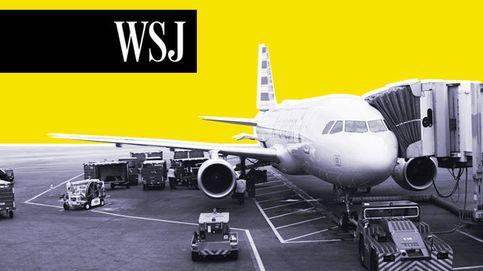Retrasos en los envíos y el triple de caro: la pandemia hunde el correo aéreo