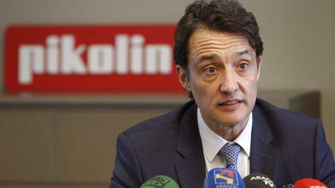 Grupo Pikolin capta 14 millones en el MARF para diversificar su financiación