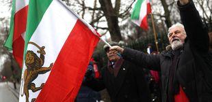 Post de Minorías, petróleo y fronteras conflictivas: por qué Irán es un polvorín