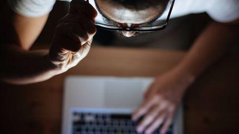 Australia cree que China está detrás de los ciberataques contra instituciones del país