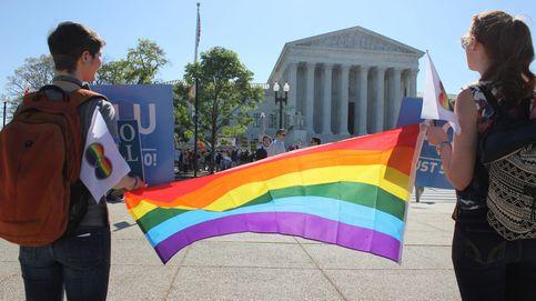 Los homosexuales pueden ser excluidos de donar sangre si se justifica