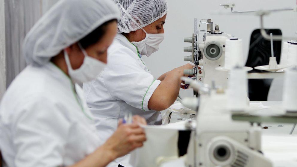 Ya somos 9M: precariedad y estereotipos en la inserción laboral de la mujer en España