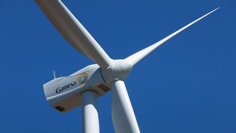 Gamesa da el plácet a su fusión con Siemens para alumbrar un gigante eólico
