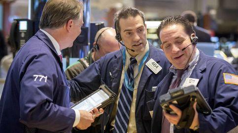 ¿De verdad afecta el dólar a los resultados de las empresas del S&P 500?