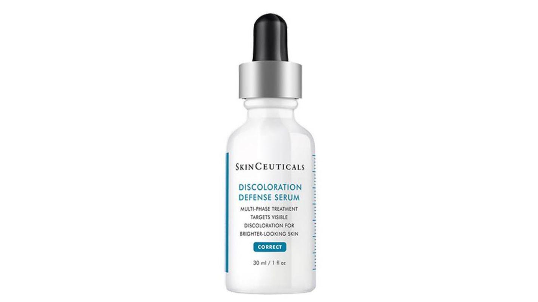 Discoloration Defense de SkinCeuticals.