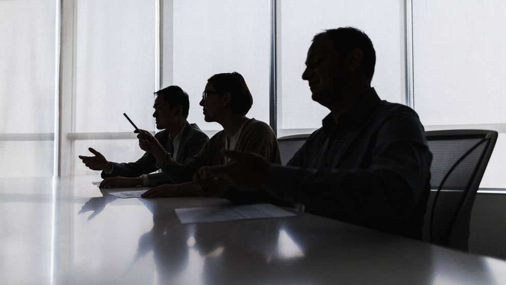 La banca se prepara para una demanda récord de préstamos de empresas