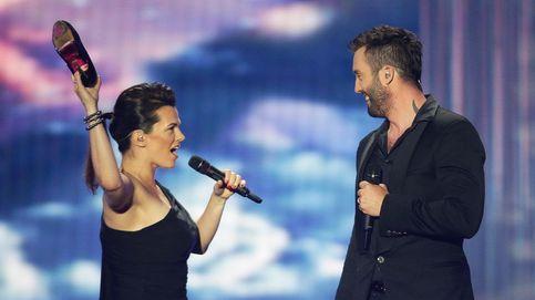 ¿Preparado para la final de Eurovisión? Esto es lo que necesitas saber