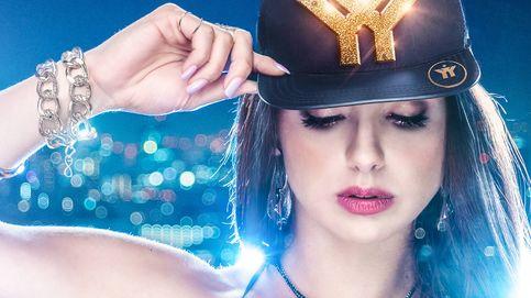 ¿Cuántos capítulos tiene 'La reina soy yo', la nueva telenovela mexicana de Nova?