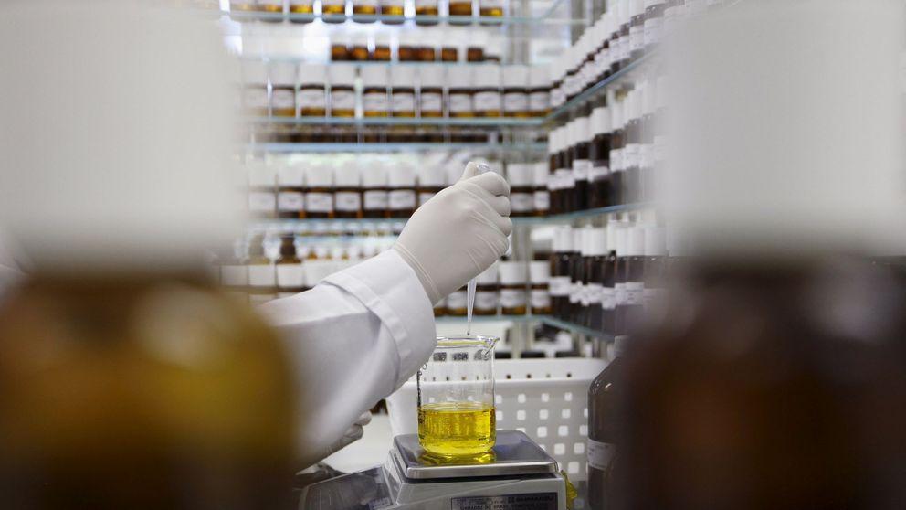 Los casos de fraude científico, la punta del iceberg de un problema ignorado