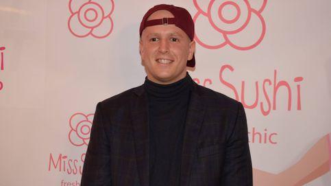 El sarcoma de Ewing, el cáncer raro que padecía Lequio: Ha sido desafortunado