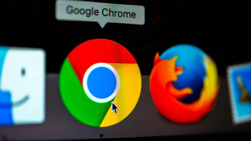 ¿Abres 100 pestañas en el navegador? Cómo mejorar tu productividad con estos trucos