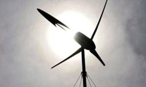 La banca advierte a Industria de una ola de ejecuciones por el recorte a las renovables