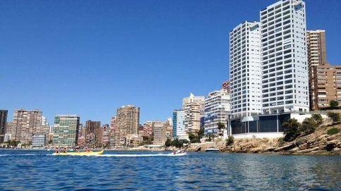El último gran problema judicial de Ballester, el patrón del ladrillo en Valencia