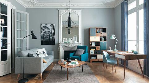 Decoración: shopping: cómo decorar el hogar de un hombre soltero ...
