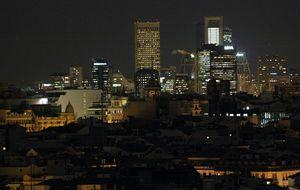 'Ranking' de las ciudades líderes: gana Londres, Madrid en el 16