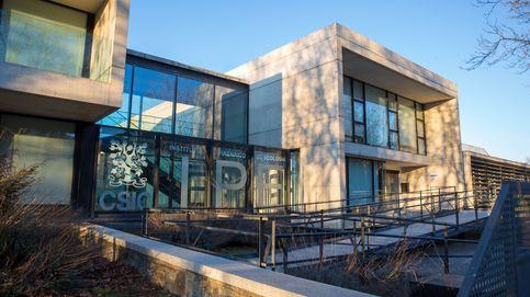 699 plazas para investigadores y técnicos, la mayor oferta pública en 14 años