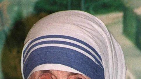 La madre Teresa de Calcuta será santa: el Papa ha autorizado su canonización