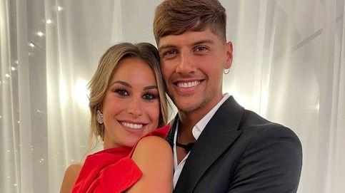 Celia y Miguel ganan 'Love island', pero ¿qué ha pasado con los 25.000 euros en juego?