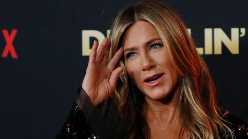 Jennifer Aniston revela que su crema favorita cuesta menos de 8 euros... y es esta