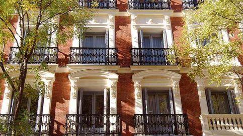 Venezuela, Brexit, 'procés'... La geopolítica aviva la demanda de casas de lujo en Madrid