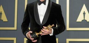 Post de La lista completa de los ganadores de los Oscars 2020