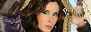 Foto: Pilar Rubio no renueva su contrato con Telecinco después de varios proyectos fallidos