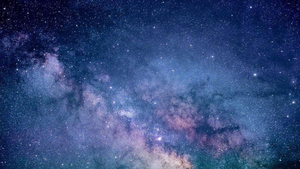 Hallan urea en el espacio, clave para poder entender el origen de la vida