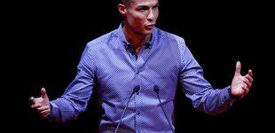 Post de Ronaldo y los 325.000 euros de la vergüenza: admite que pagó por el silencio de Mayorga