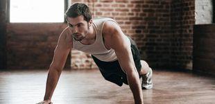 Post de Ejercicios que queman muchas más calorías que el cardio estándar