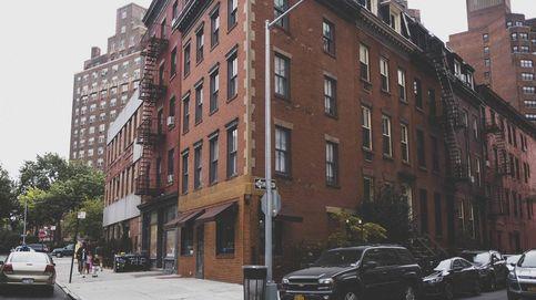 Nueva York prohíbe que las agencias cobren comisiones a quien alquila una vivienda