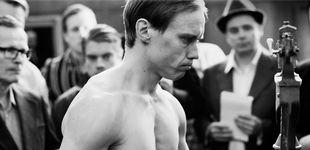 Post de 'El día más feliz en la vida de Olli Mäki': el boxeador que ganó perdiendo