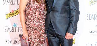 Post de Mónica Naranjo y Óscar Tarruella ponen fin a su matrimonio tras 15 años juntos