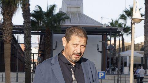 ¿Quiénes son los de Coalición por Melilla? La sorpresa musulmana de la noche electoral