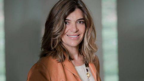 Xandra Falcó habla de su relación con Joaquín Güell, ex de Cayetana Álvarez de Toledo
