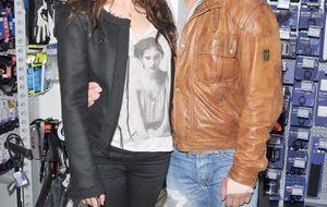 """Natalia Verbeke se cita con sus ex: """"A lo mejor me caso con los dos"""""""